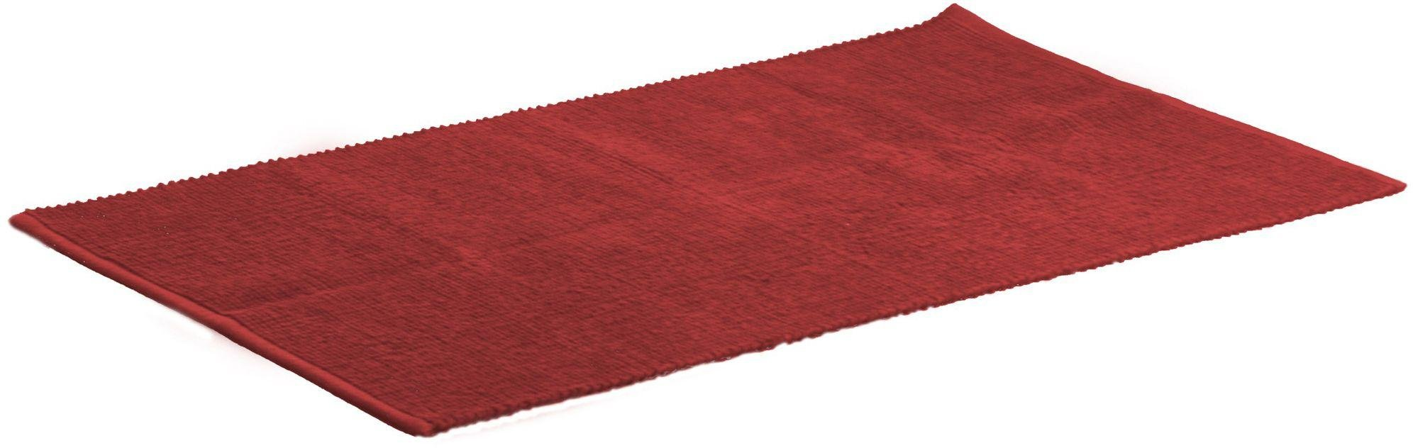 sabichi-woven-chenille-rug-90x150cm-scarlet