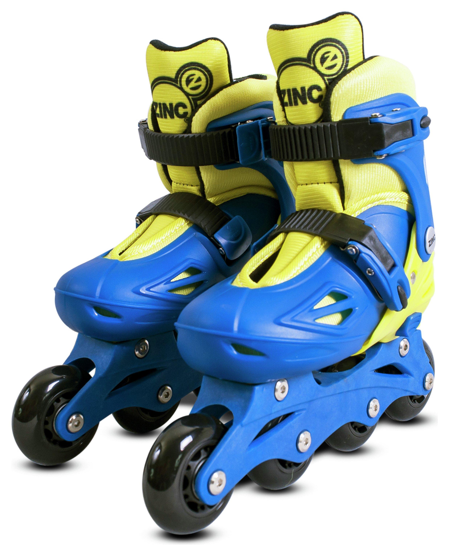 zinc-inline-roller-skates-13-3-blue