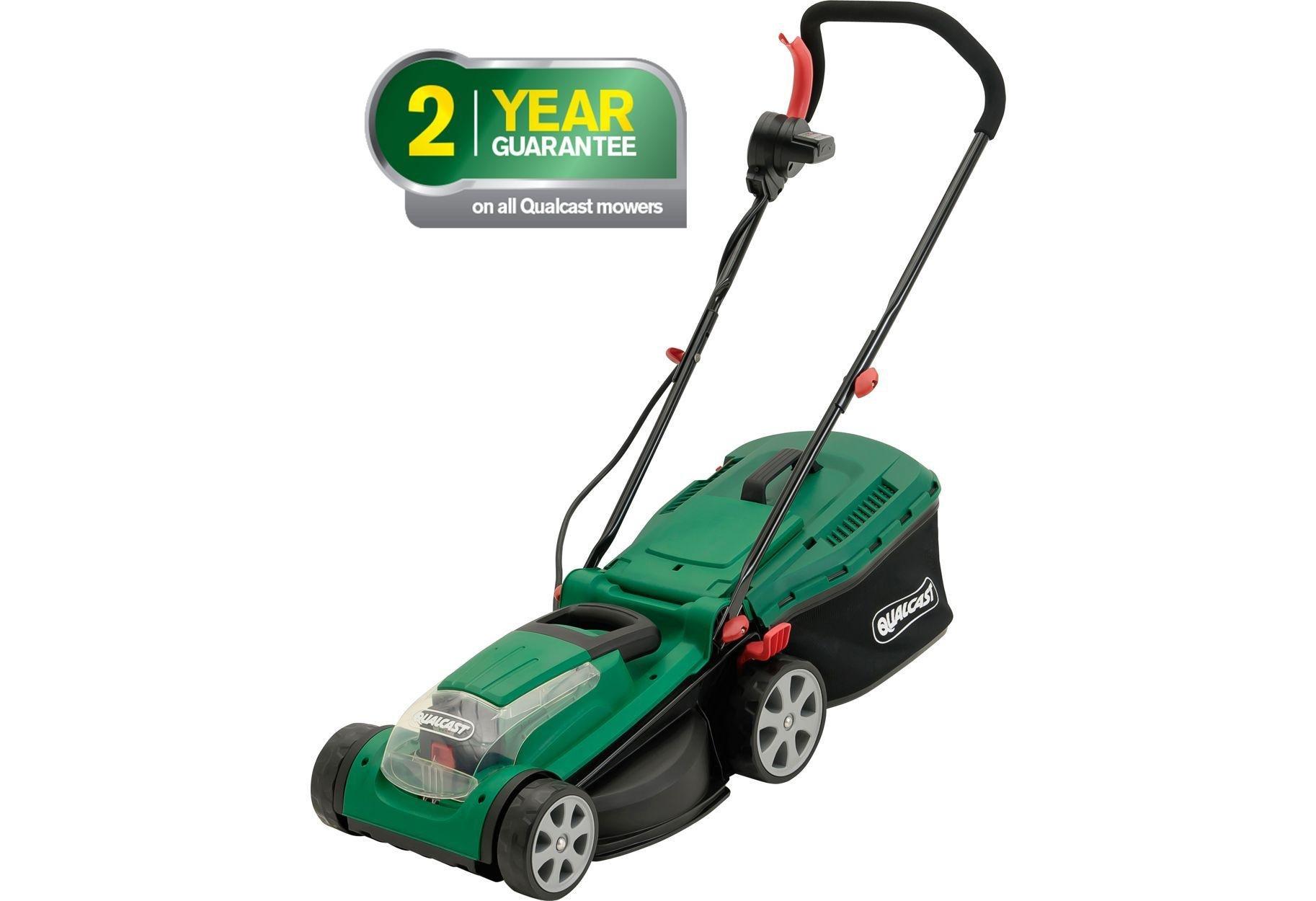 qualcast-cordless-lawnmower-36v