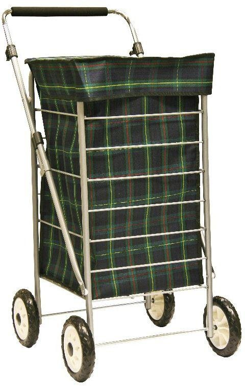 sabichi-4-wheel-shopping-trolley