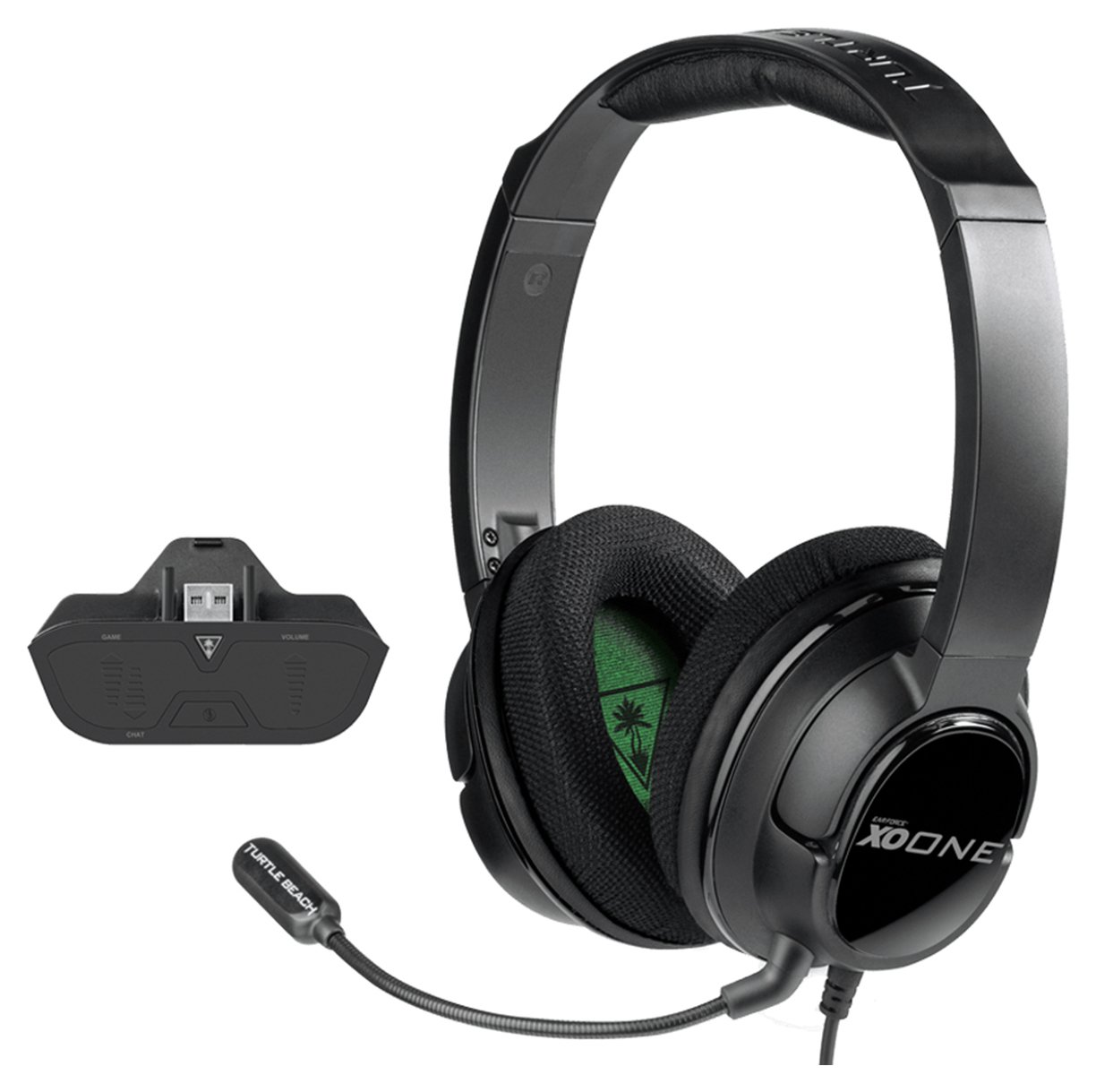 turtle-beach-ear-force-xo-one-headset-for-xbox-one