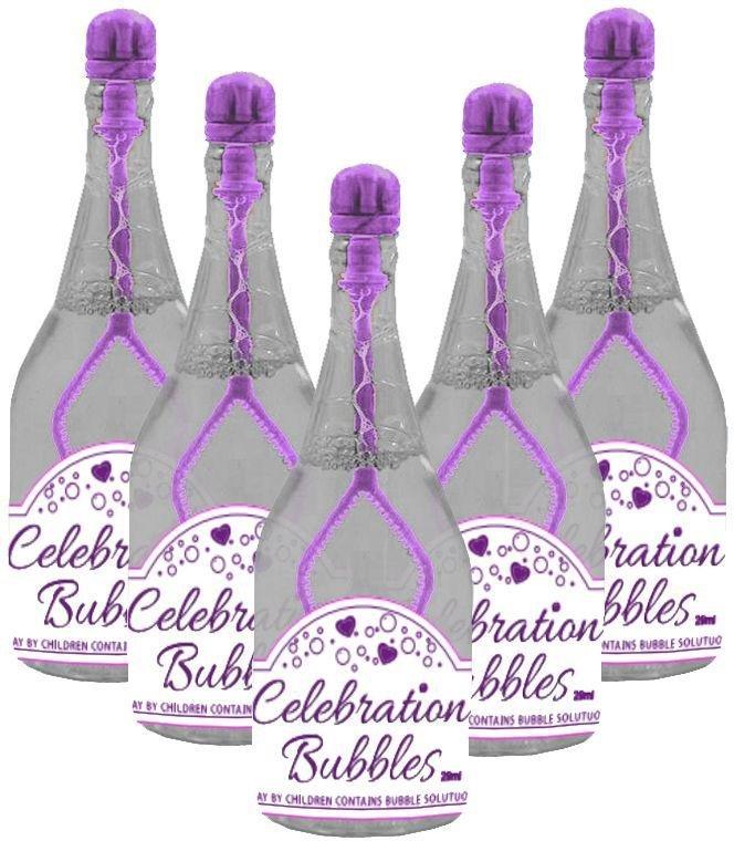 clear-purple-celebration-bubble-bottles-for-24