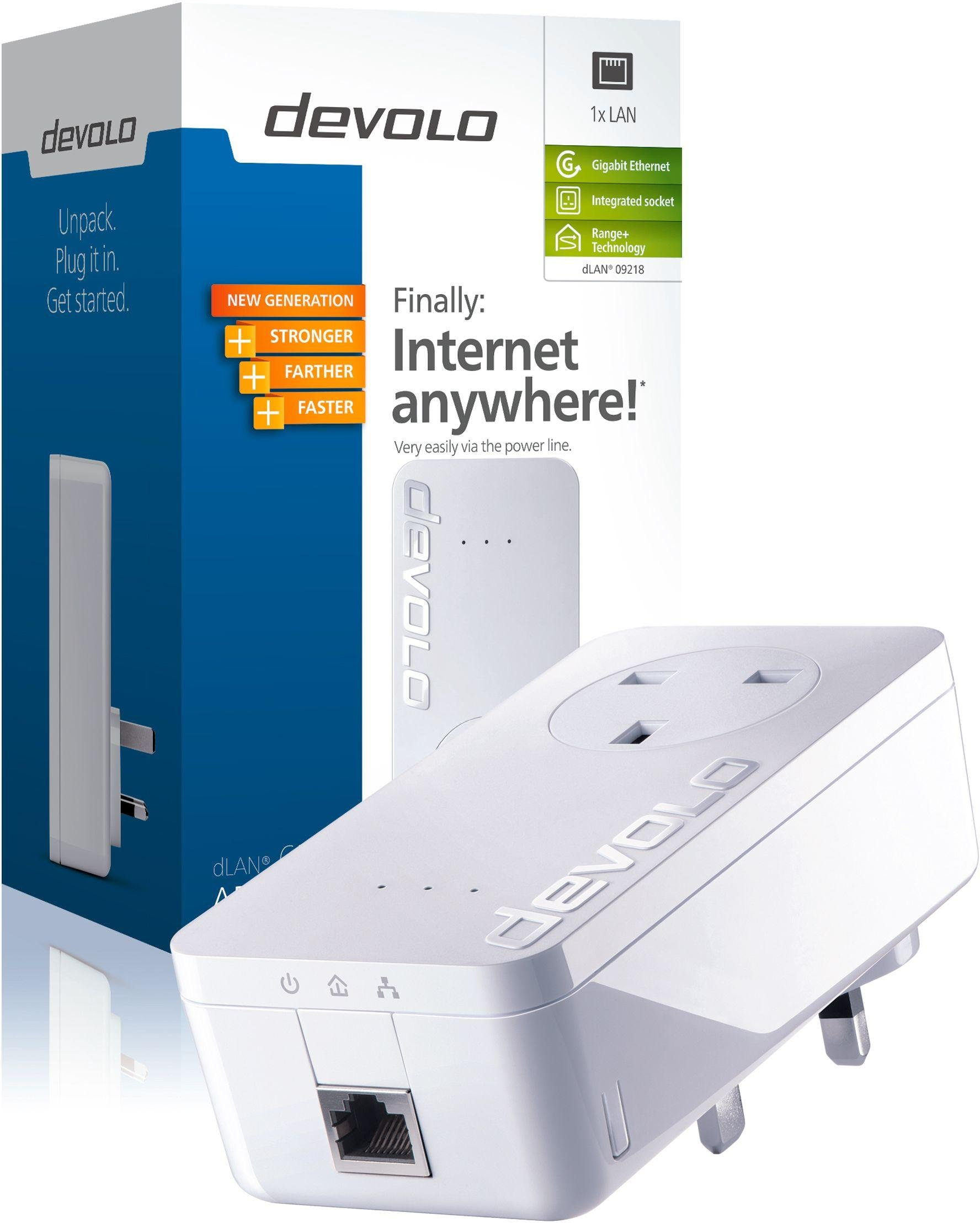 devolo-600mbps-dlan-powerline-650