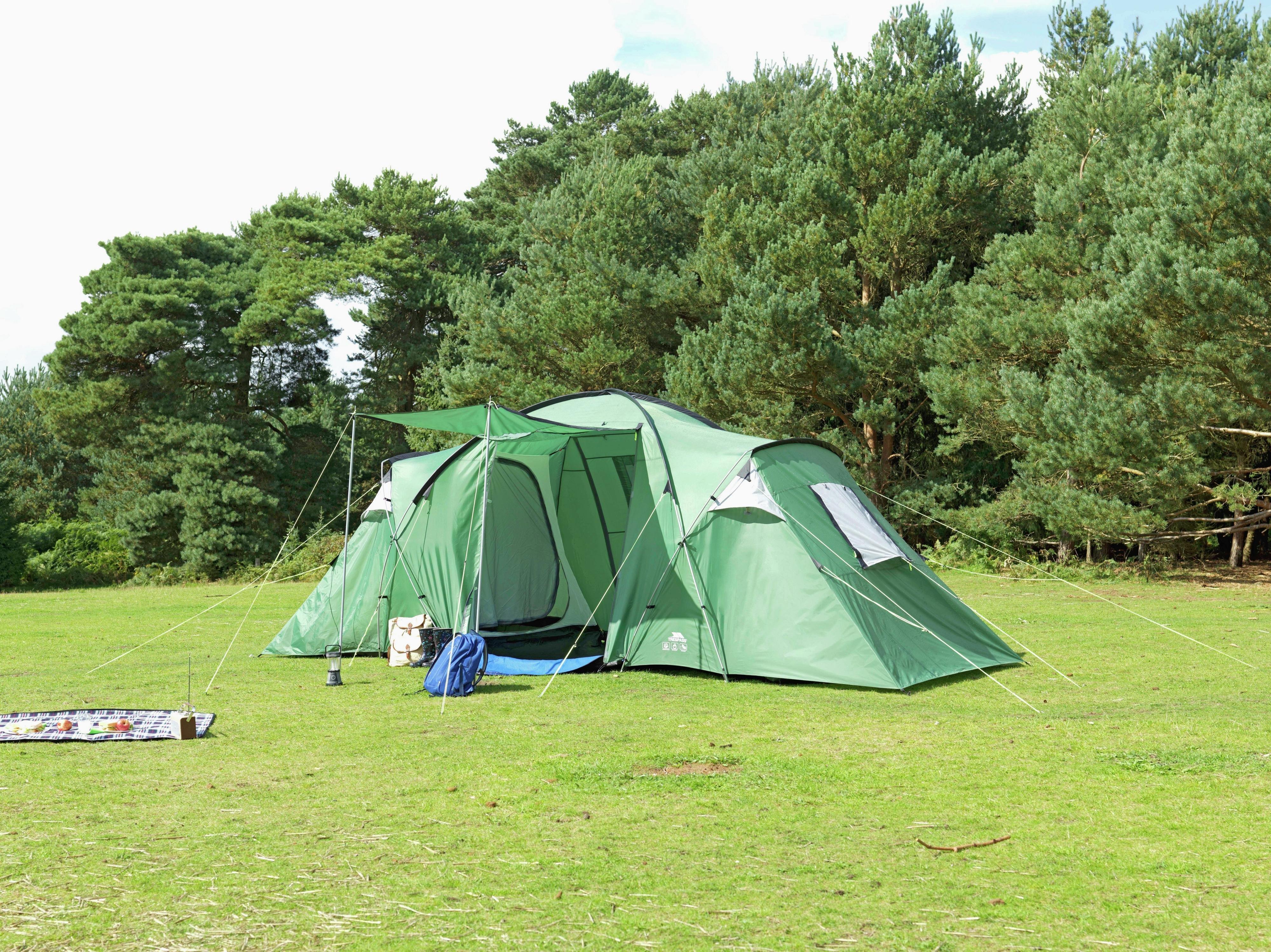 ... 2 Room Tent If Pro Action 6 Person. Argos On  sc 1 st  Best Tent 2018 & Argos 4 Man Pop Up Tent - Best Tent 2018