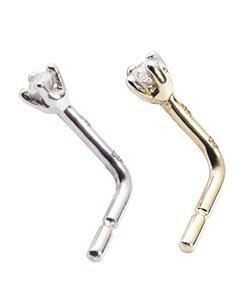 Women S Jewellery Jewellery For Ladies Argos