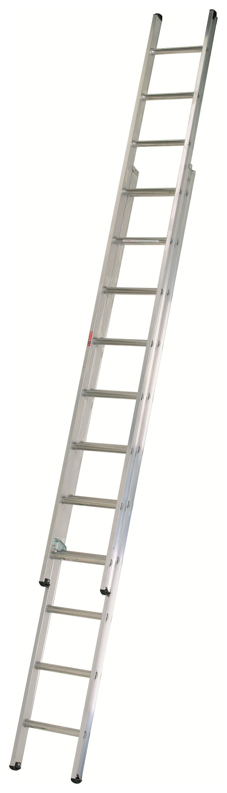 Ladders Deals On Stepladders Loft Extension Purpose