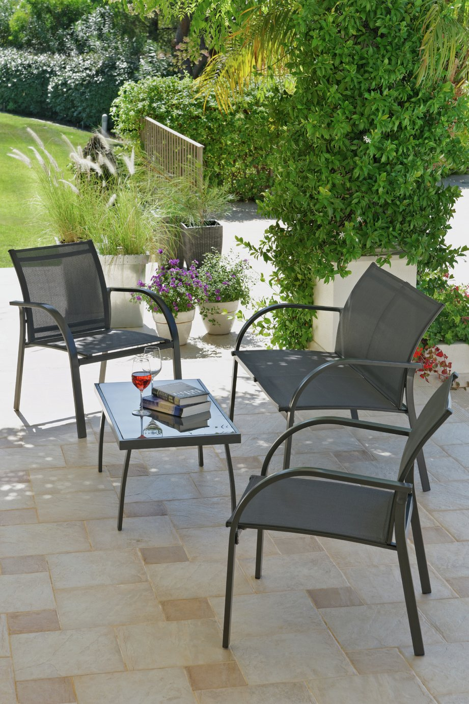 Garden Furniture And Barbecues Page 16 Argos Price