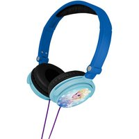 Frozen On-Ear Headphones