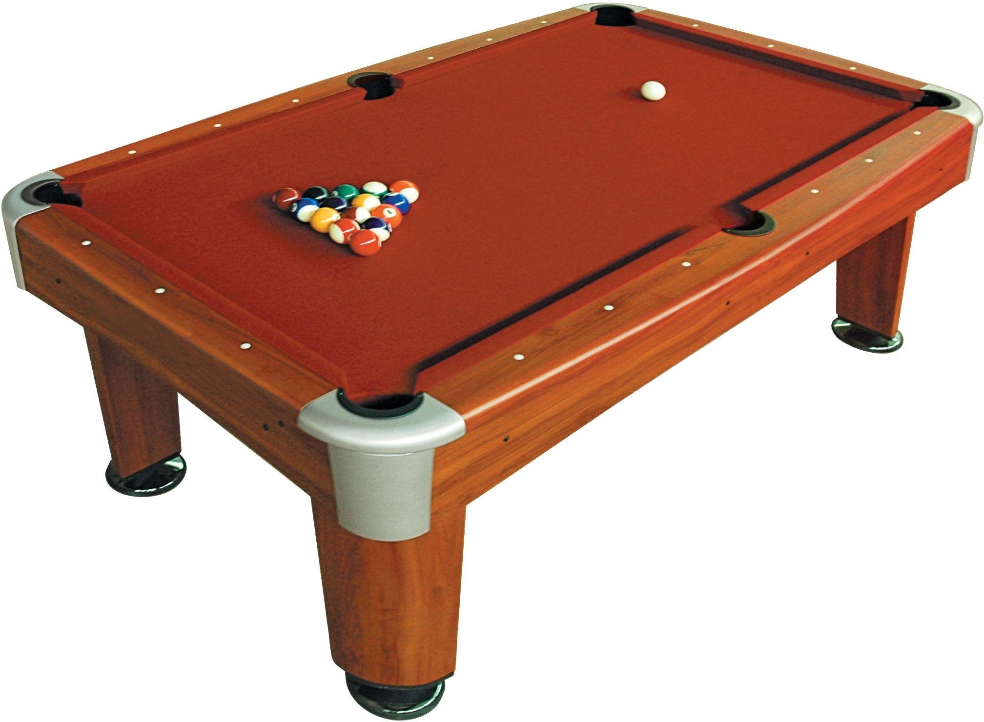 Image of BCE - Rosemont 7ft Pool Table