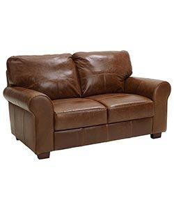 Admirable Living Room Furniture Lounge Furniture Argos Creativecarmelina Interior Chair Design Creativecarmelinacom