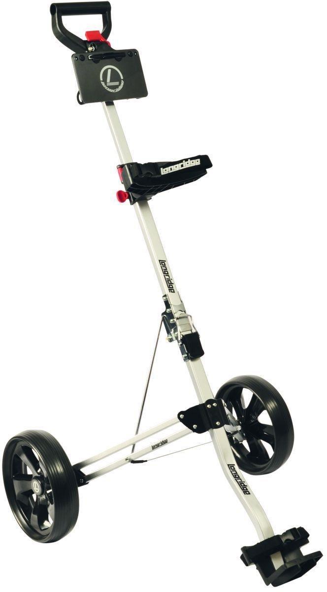 Longridge - Micro-Lite Golf Trolley