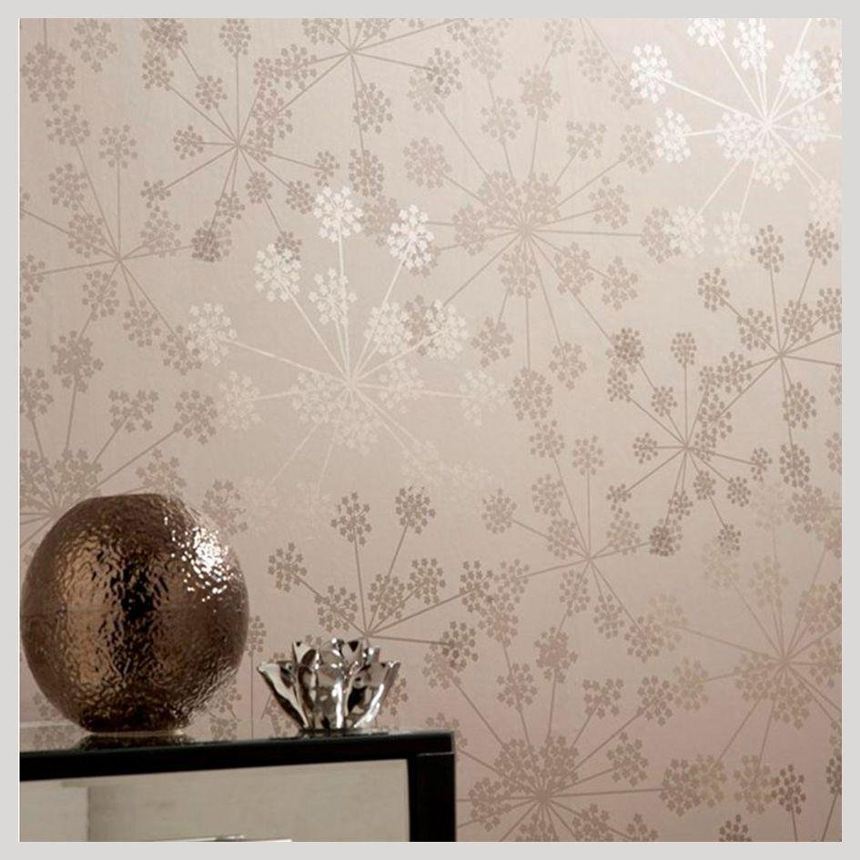 superfresco wallpaper sample  sparkle cream.