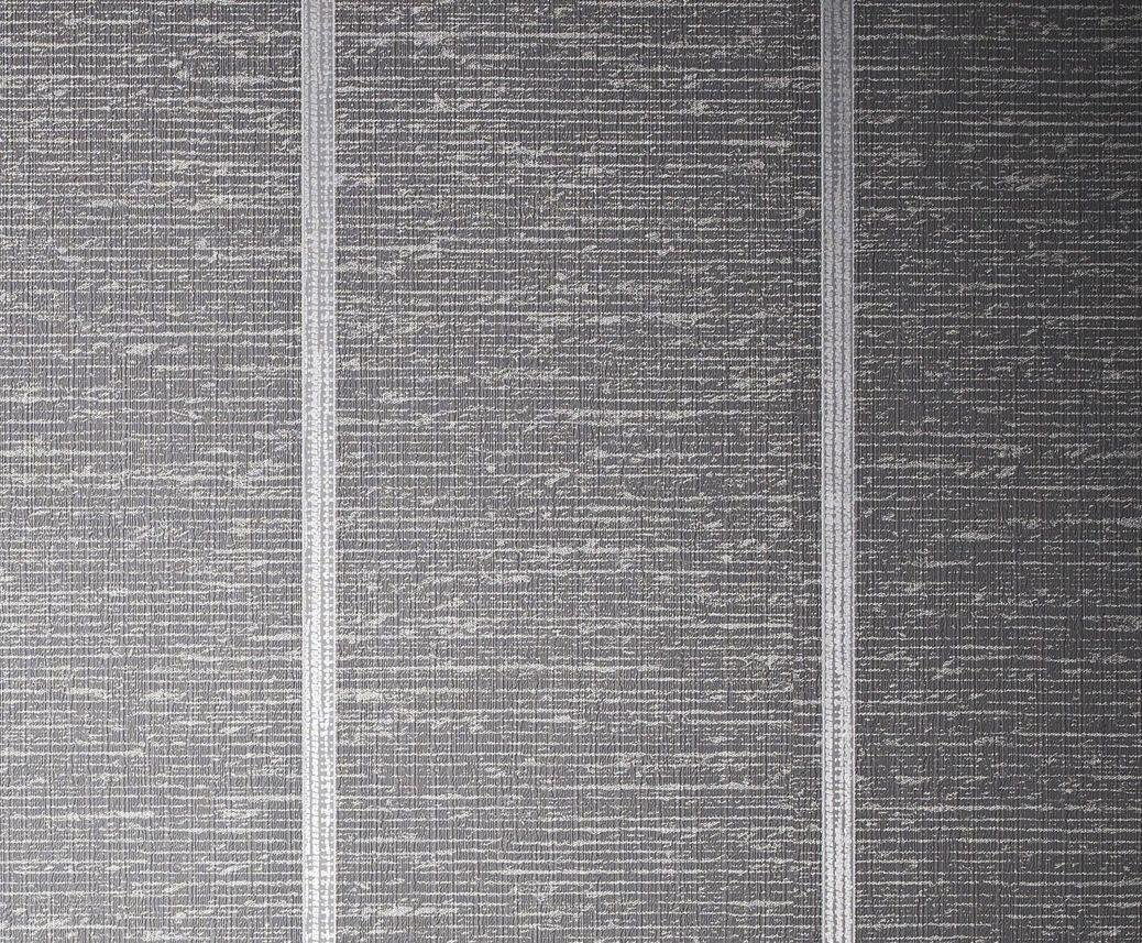 superfresco wallpaper sample  prairie charcoal.