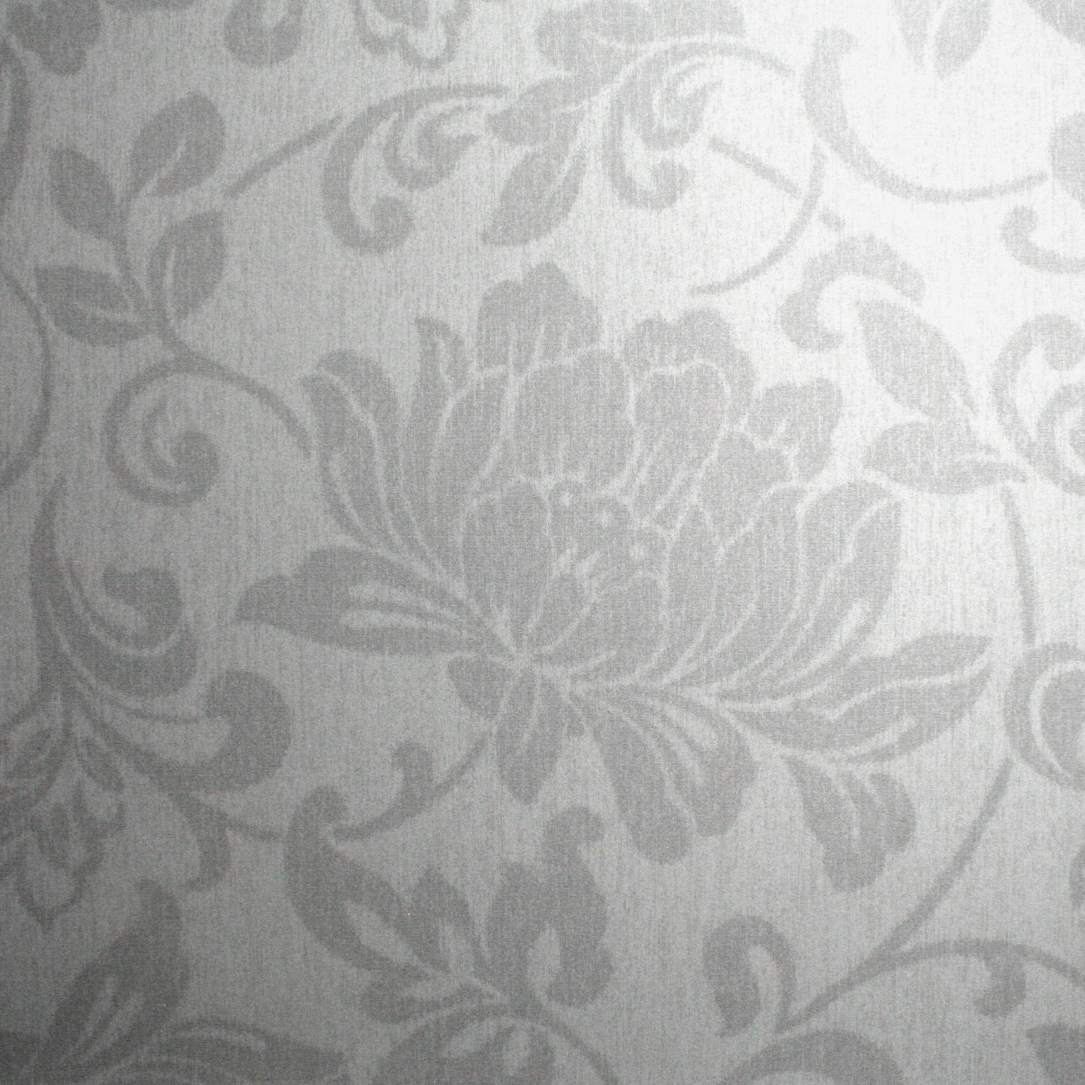 superfresco wallpaper sample  jacquard stone.