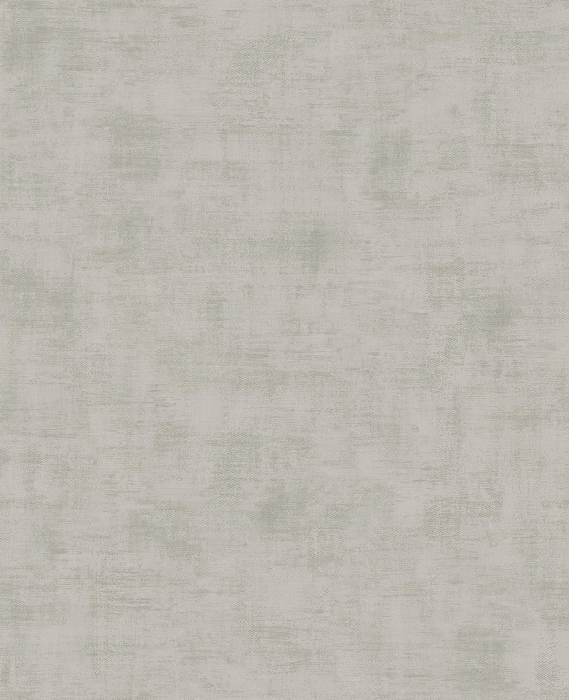 Superfresco Suede Taupe Wallpaper