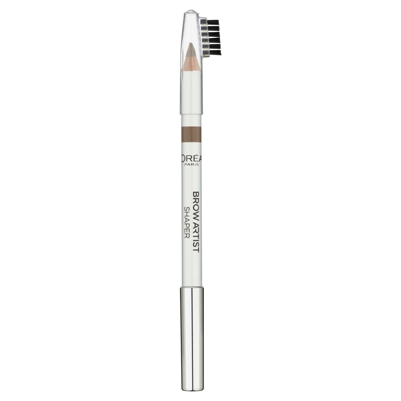 L'Oreal Brow Artist Eyebrow Pencil - 02 Blonde