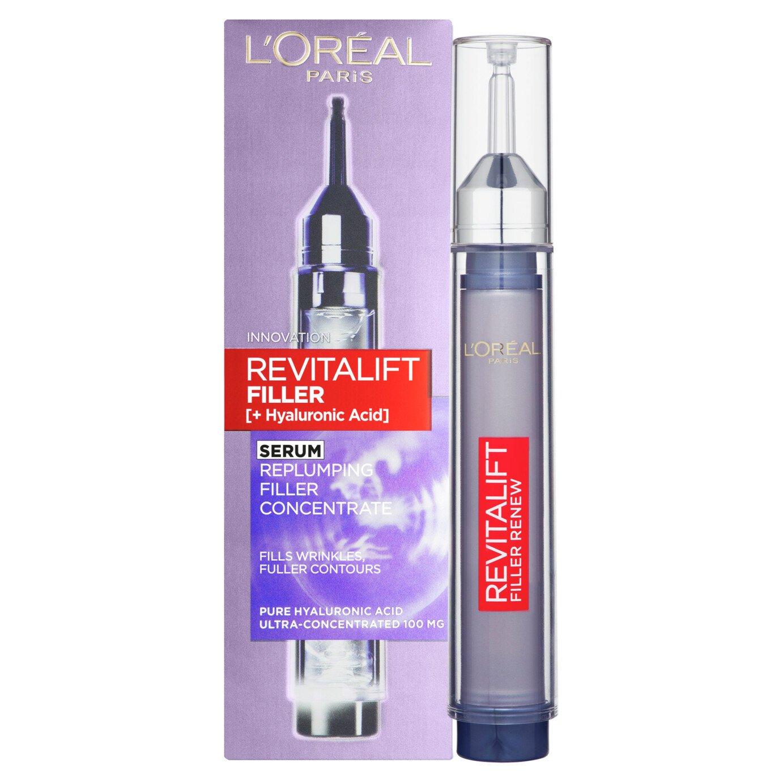 L'Oreal Paris Skin Revitalift Filler Serum - 16ml