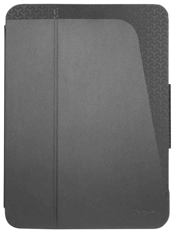 Targus Click-In Apple iPad Pro 11 Inch Case - Black