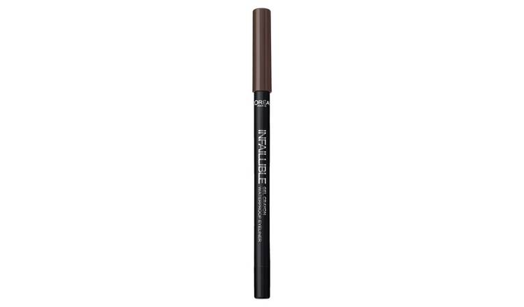 L'Oreal Infaillible Eyeliner - Browny Crush
