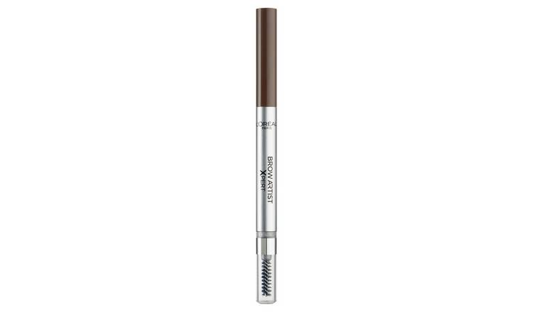 L'Oreal Brow Xpert Eyebrow Pencil - Brunette
