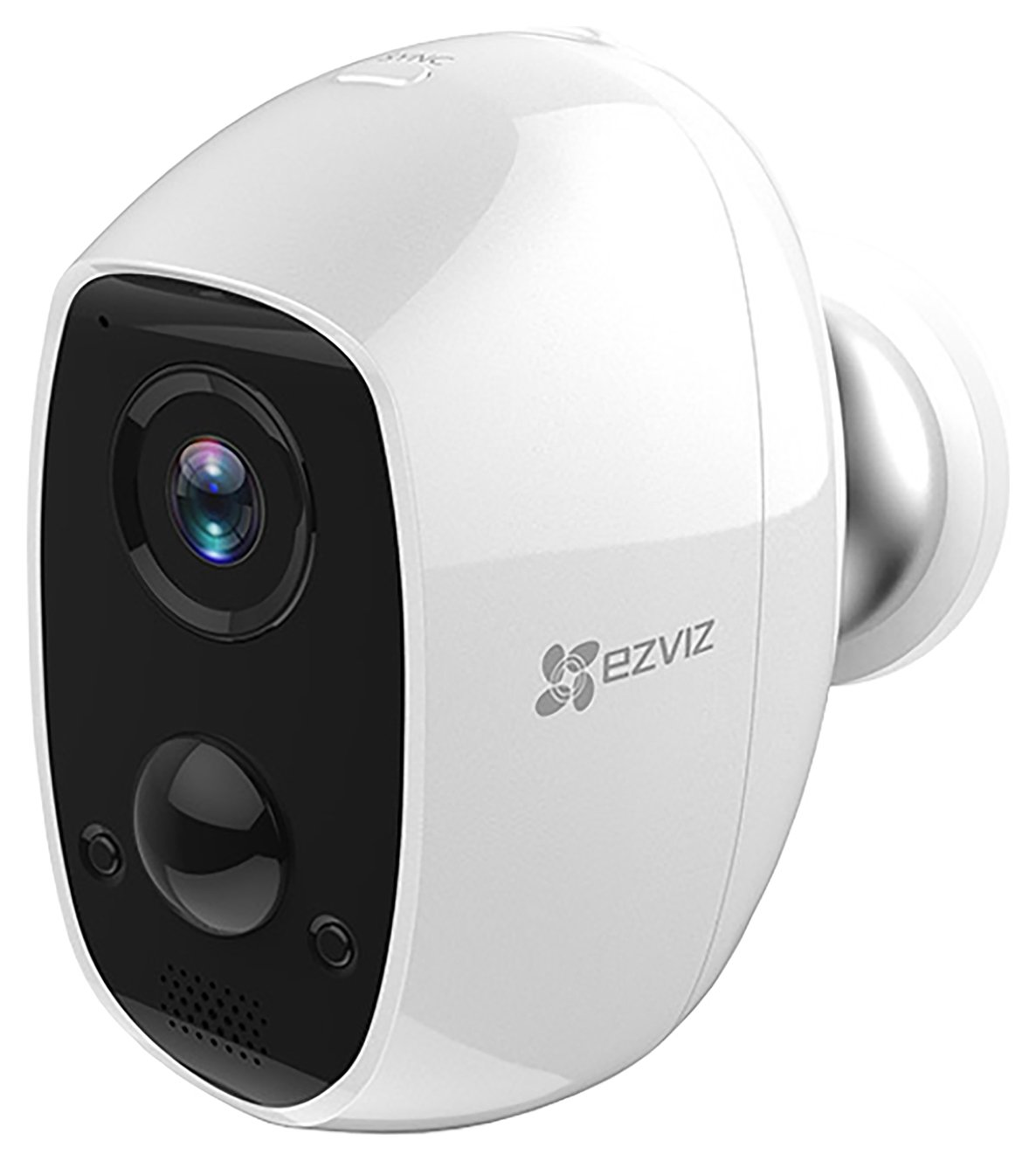 EZVIZ Full HD Indoor/Outdoor Battery Cam