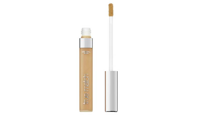 L'Oreal True Match Concealer - Honey