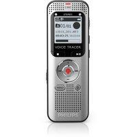 Philips DVT2000 4GB Dictation Machine