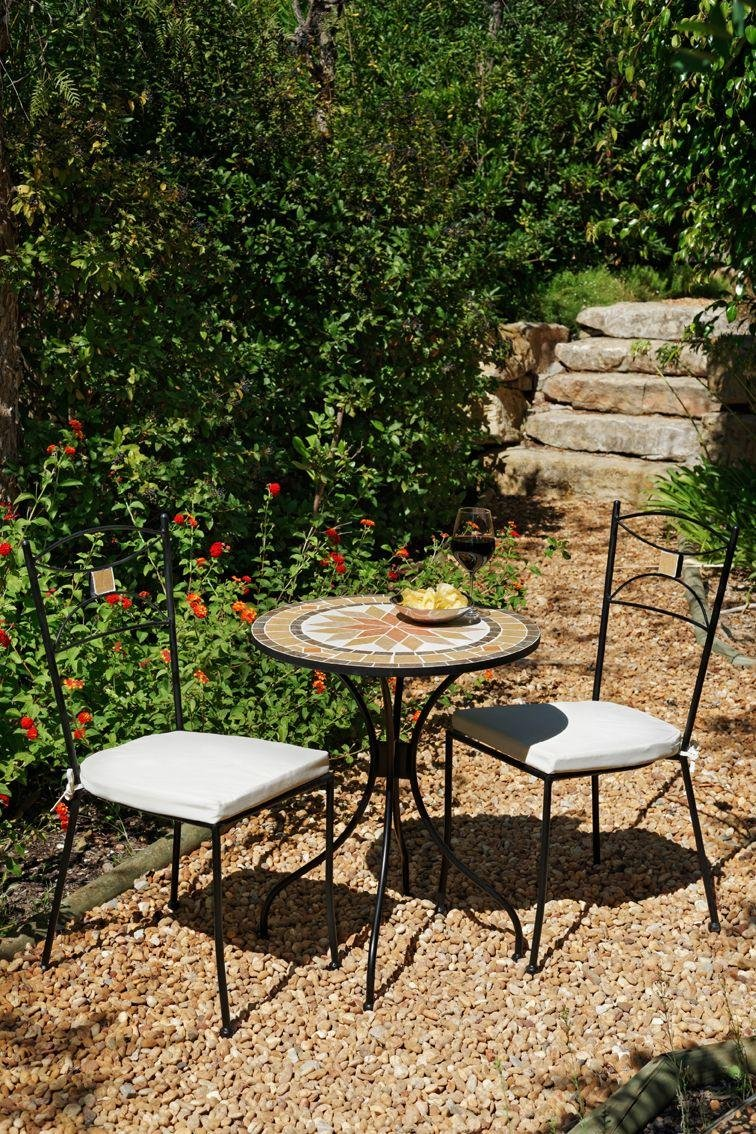 Patio Furniture: Free Shipping on orders over $45!