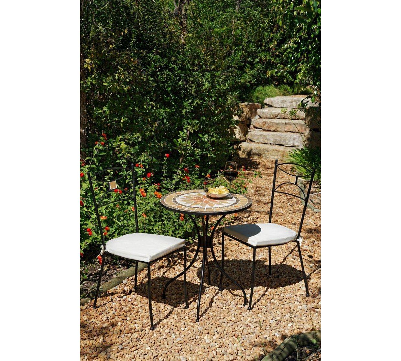 bank holiday weekend garden deals now live argos