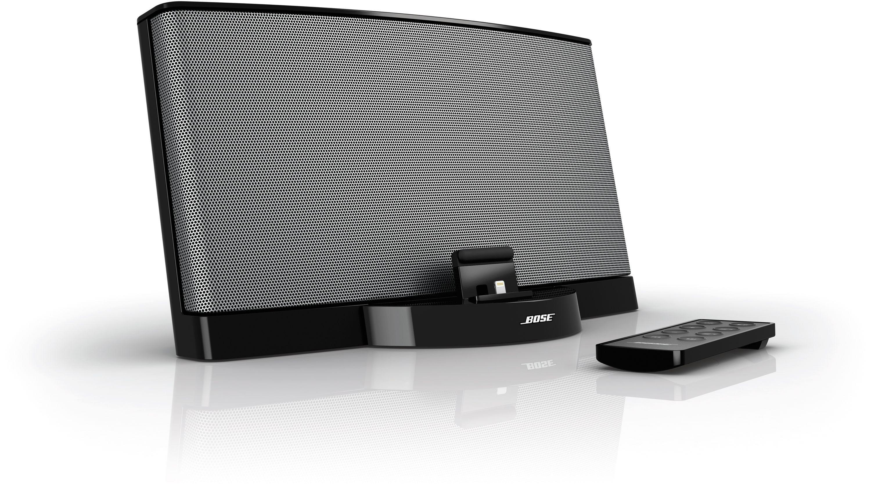 bose quiet comfort 25 headphones black. Black Bedroom Furniture Sets. Home Design Ideas