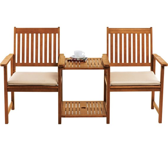 Gorgeous Buy Newbury Duo Seat  Woods At Argoscouk  Your Online Shop For  With Inspiring Newbury Duo Seat  Woods With Extraordinary Garden Projects With Pallets Also Willowbrook Garden Centre In Addition Royal Garden Milton And Small Decked Gardens As Well As Kew Gardens Flower Show Additionally Garden Td From Argoscouk With   Inspiring Buy Newbury Duo Seat  Woods At Argoscouk  Your Online Shop For  With Extraordinary Newbury Duo Seat  Woods And Gorgeous Garden Projects With Pallets Also Willowbrook Garden Centre In Addition Royal Garden Milton From Argoscouk