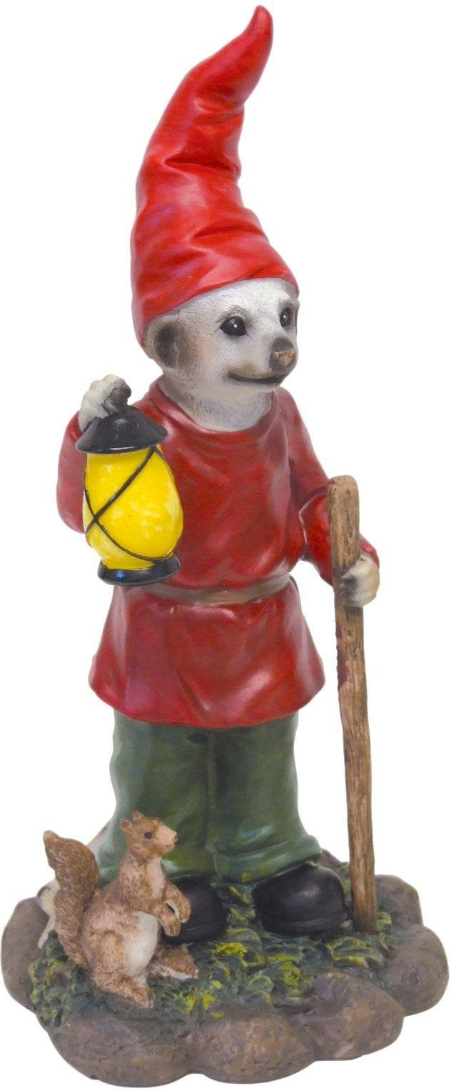 Meergnome - Patrol - Garden Ornament lowest price