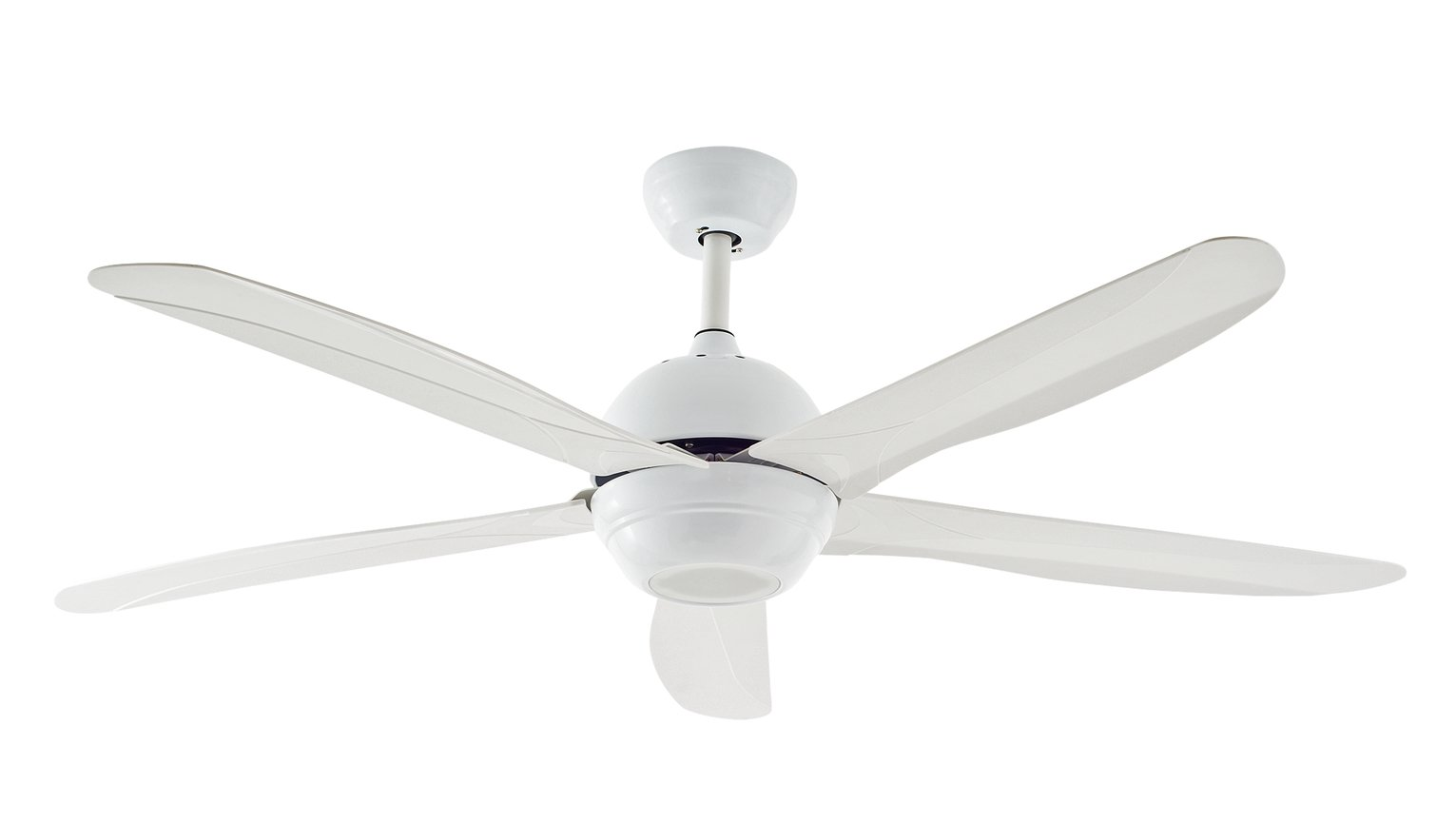 Buy Argos Home Modern Remote Control Ceiling Fan