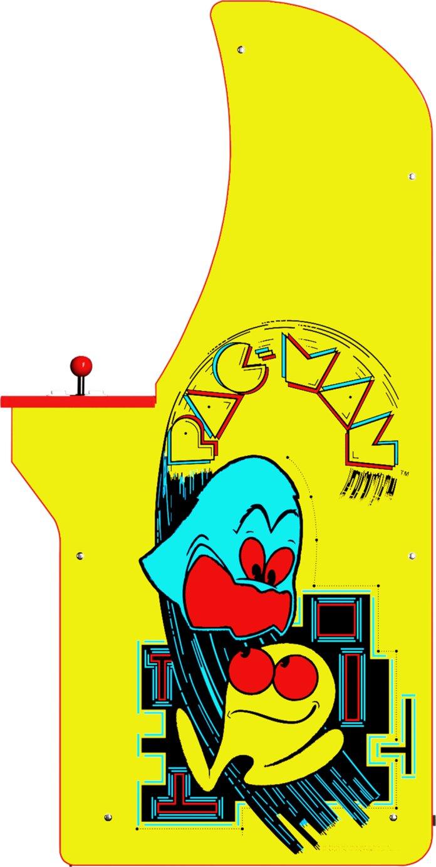 Arcade 1Up Pac-Man