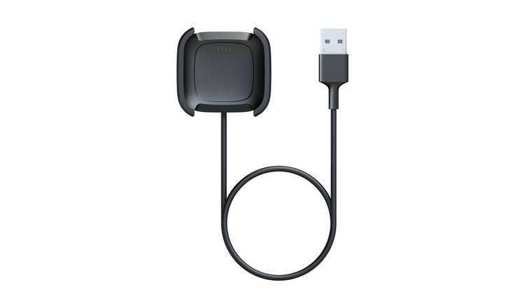 Fitbit Versa 2 Charging Cable