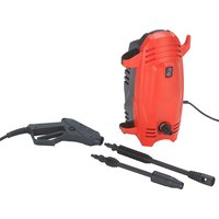 Sovereign FB510 1400W Pressure Washer