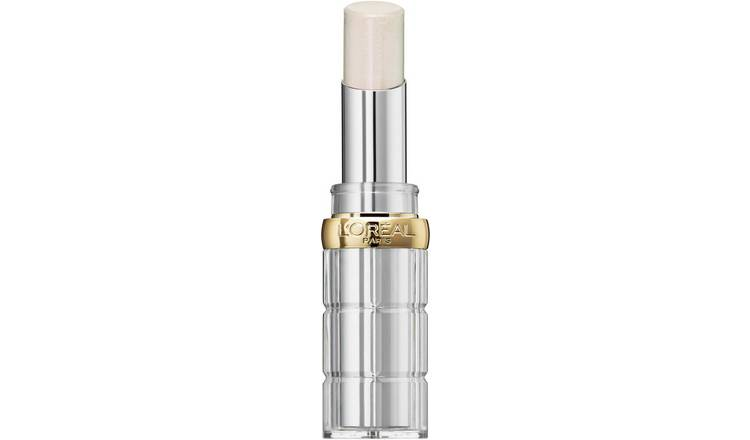 L'Oreal Paris Color Riche Shine Lipstick - Bae 905