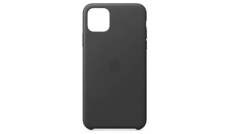 Apple Mobile phone cases Argos