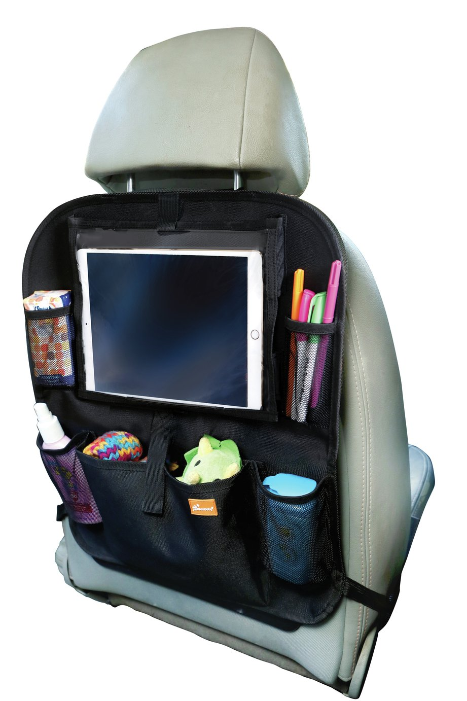 Dreambaby Seat Organiser and Tablet Holder