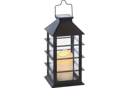 Save up to 1/2 price on selected outdoor lighting.