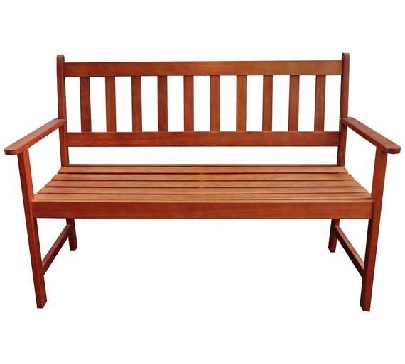 Outstanding Buy Newbury Ft Garden Bench At Argoscouk  Your Online Shop For  With Gorgeous Newbury Ft Garden Bench With Agreeable Siouxsie And The Banshees Hong Kong Garden Also Wilko Garden Lights In Addition Covent Garden Places To Eat And Squires Garden Centre Weybridge As Well As Garden Offices Scotland Additionally Winnersh Garden Centre From Argoscouk With   Gorgeous Buy Newbury Ft Garden Bench At Argoscouk  Your Online Shop For  With Agreeable Newbury Ft Garden Bench And Outstanding Siouxsie And The Banshees Hong Kong Garden Also Wilko Garden Lights In Addition Covent Garden Places To Eat From Argoscouk