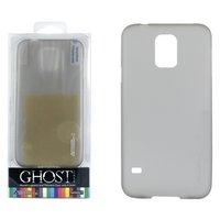 Advanced Accessories Samsung Galaxy S5 Ghost Case - Grey.