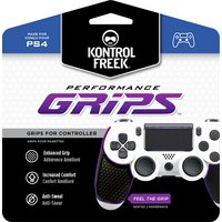 KontrolFreek PS4 Performance Grips