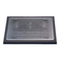 Targus 15 - 17 Inch Laptop Cooling Pad