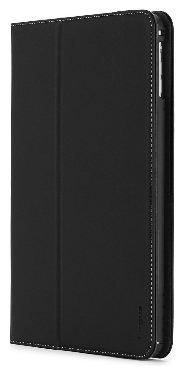 Targus Versavu iPad 2017 Tablet Case - Black