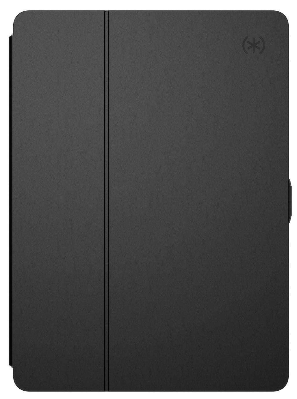 Speck Balance 9.7 Inch iPad Tablet Case - Black