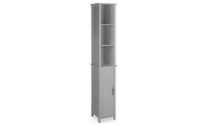 يبقى ذاب دمر Tall Bathroom Cabinets Argos Psidiagnosticins Com
