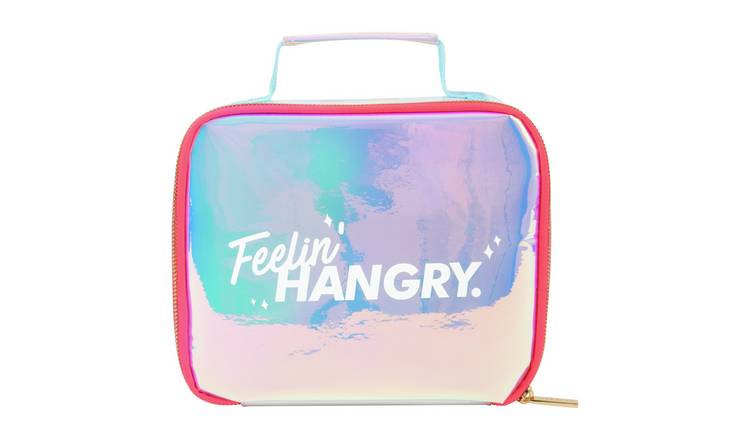 Skinnydip Hangry Lunch Box