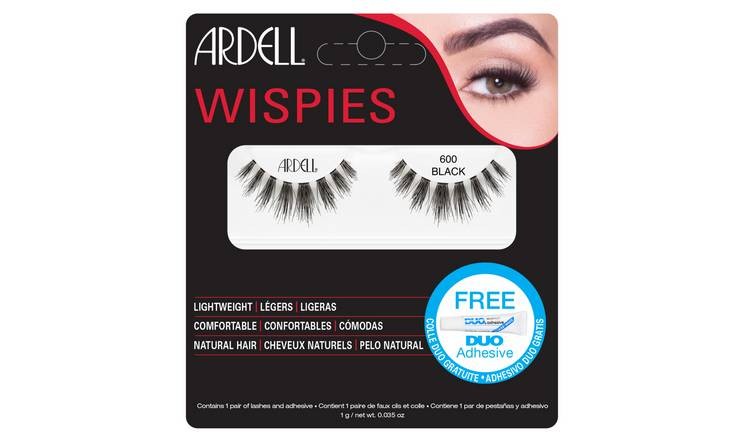 Ardell Wispies Cluster Lashes