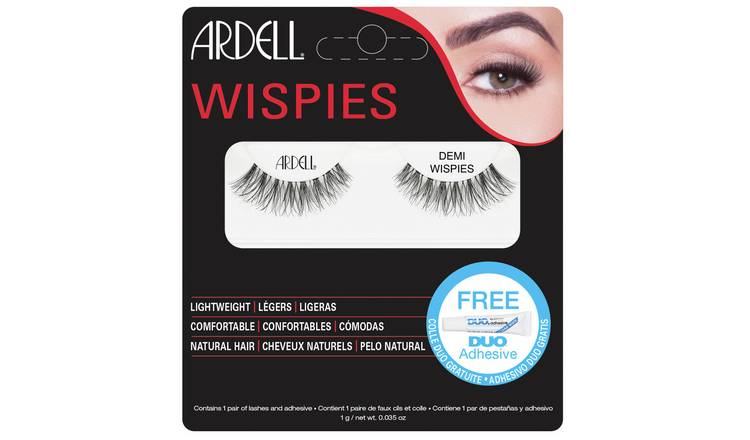 Ardell Demi Wispies Lashes